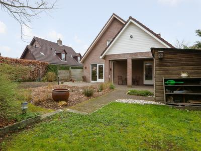 Gelderse Drift 17 in Venlo 5916 KB
