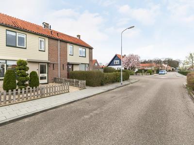 Nachtegaalstraat 42 in Hattemerbroek 8094 AC