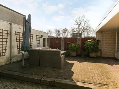 Ridderzaal 61 in Eindhoven 5653 RD