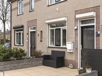 Cellopad 12 in Duiven 6922 KD