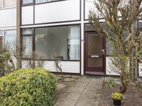 Citerstraat 17 in Nijmegen 6544 WH