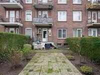 Tapuitstraat 44 A in Rotterdam 3083 WS