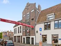 Venestraat 4 in Leidschendam 2266 BA