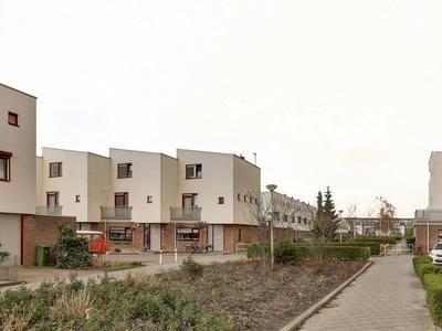 Ingeland 16 in Alphen Aan Den Rijn 2408 RC