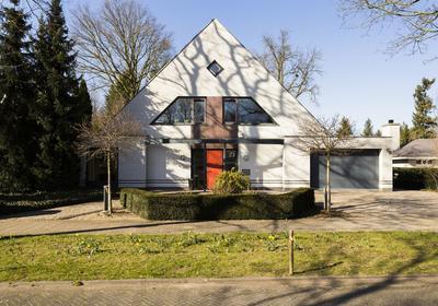 Floresstraat 8 in Eindhoven 5631 DD