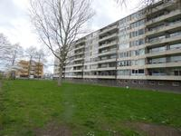 Godijn Van Dormaalstraat 30 in Rotterdam 3067 JH