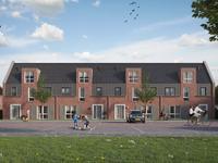 Driesprong (Bouwnummer 14) in Breda 4817 AH