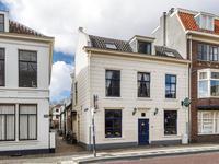 Dorstige Hartsteeg 32 in Utrecht 3512 NV