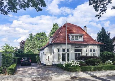Baerdijk 51 in Oisterwijk 5062 HS