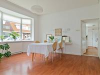 Westerparkstraat 39 in Leeuwarden 8913 CB