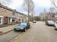 Baristraat 79 in Eindhoven 5632 TJ
