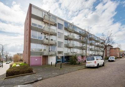 Schaepmanstraat 106 in Maarssen 3601 WL