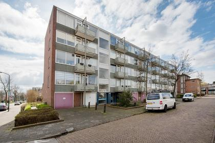 Schaepmanstraat 106 in Maarssen 3601 WL