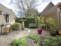 De Leibeek 5 in Nistelrode 5388 EX