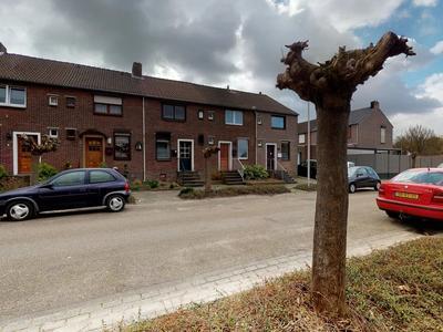 Den Haagstraat 9 in Heerlen 6415 XG