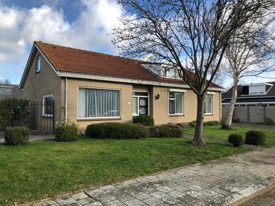 Bizetlaan 25 in Vlissingen 4384 KP