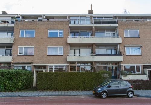 Oranjelaan 198 in Dordrecht 3312 GL