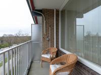 Ceintuurbaan 250 in Bussum 1403 AM