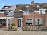 Van Limburg Stirumlaan 3 in Vlijmen 5252 AD