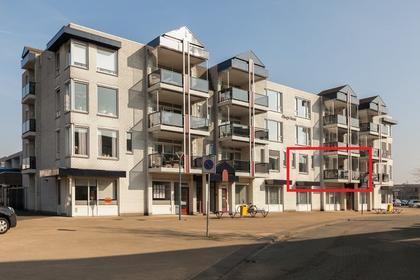 Stadhuisplein 31 in Veghel 5461 KN