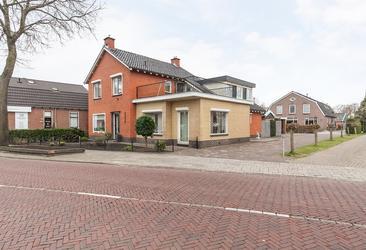 Westeinde 309 in Vriezenveen 7671 ES