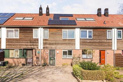 Pauwenveld 40 in Zoetermeer 2727 DE