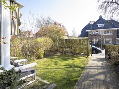 Versterstraat 4 in Vught 5262 AD