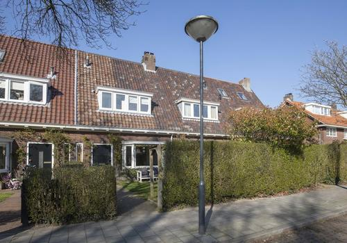Versterstraat 4 in Vught 5262 AD