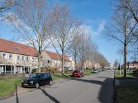 Alexander Dubcekweg 15 in Assen 9403 XB