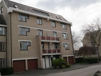 Papiermolen 8 in Capelle Aan Den IJssel 2906 RB