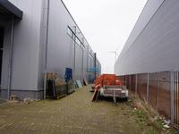 Baardmeesweg 19 F in Zeewolde 3898 LD