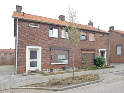 Wilhelminalaan 40 in Posterholt 6061 AZ