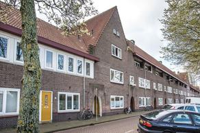 Adelaarsweg 101 in Amsterdam 1021 BZ