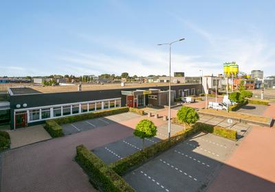 Slauerhoffweg 11 in Leeuwarden 8912 BH