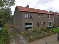 Burg. Baron Van Voerst Van Lyndenstraat 28 in Gramsbergen 7783 BD