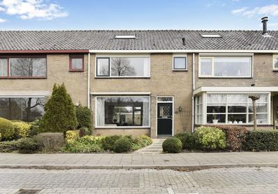 Guldemondvaart 35 in Noordwijkerhout 2211 JB