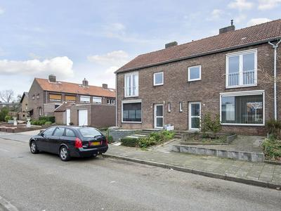 Alex Schaepkensstraat 7 in Sittard 6137 CR