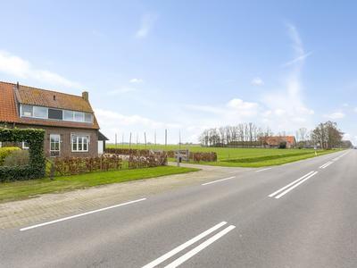 Ettenlandseweg 10 A in Marknesse 8316 RN