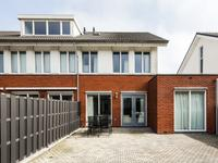 Idefixstraat 17 in Almere 1336 MP