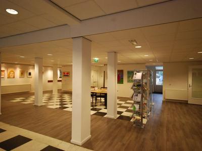 Nieuw-Schoonoord 65 in Velp 6881 TV