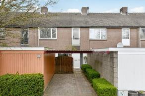 Aduardstraat 12 in Arnhem 6835 CT