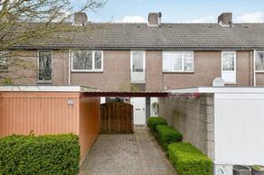 Aduardstraat 12 in Arnhem 6835 CT