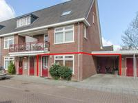 Fanfarestraat 15 in Waalre 5581 HT