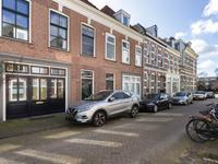 Hugo De Grootstraat 16 in Nijmegen 6522 DE