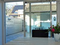 Groen Van Prinstererstraat 26 in Winterswijk 7103 GL