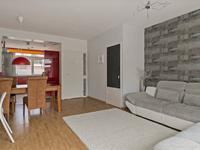 Dotterhof 9 in Heerenveen 8446 BJ