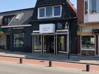 Verlengde Hereweg 72 in Groningen 9722 AG