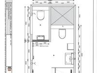 Iseldoks Handelsgebouw Bouwnummer 5 in Doetinchem 7005 CZ