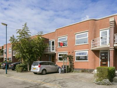 Kurkhout 36 in Zoetermeer 2719 JX