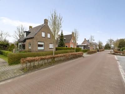 Westerhoflaan 3 in Marum 9363 GV